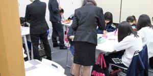 2015.04.15_for blog_001