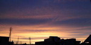 2015.06.09_for blog_001