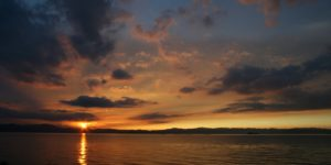 2015.08.07_for blog_000