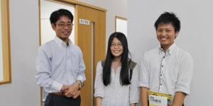 2015.08.08_for blog_001