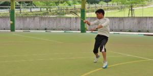 2015.08.16_for blog_001