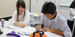 2015.08.20_for blog_004