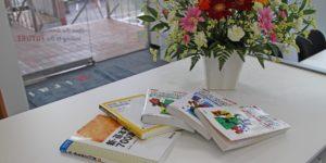 2015.09.09_for blog_001